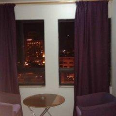 Razan Hotel 2* Стандартный номер с различными типами кроватей фото 6