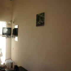 Super Hotel Номер Эконом с разными типами кроватей (общая ванная комната) фото 3