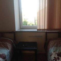 Super Hotel Стандартный номер с разными типами кроватей фото 2
