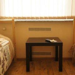 Super Hotel Стандартный номер с разными типами кроватей фото 5