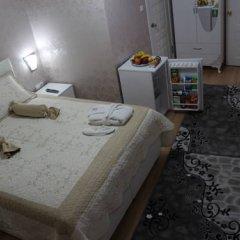 Hotel Golden Peninsula 3* Люкс с различными типами кроватей фото 4