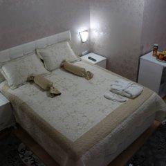 Hotel Golden Peninsula 3* Люкс с различными типами кроватей фото 3