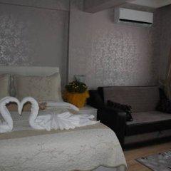 Hotel Golden Peninsula 3* Стандартный номер с различными типами кроватей