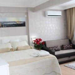 Hotel Golden Peninsula 3* Стандартный номер с различными типами кроватей фото 9