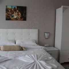 Hotel Golden Peninsula 3* Стандартный номер с двуспальной кроватью фото 2