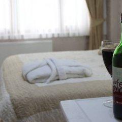 Hotel Golden Peninsula 3* Стандартный номер с различными типами кроватей фото 8