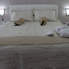 Hotel Golden Peninsula 3* Стандартный номер с различными типами кроватей фото 4