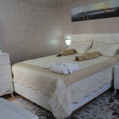 Hotel Golden Peninsula 3* Стандартный номер с двуспальной кроватью фото 4