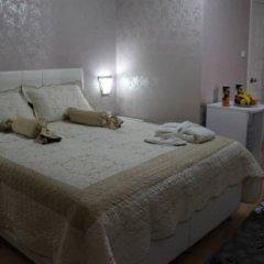Hotel Golden Peninsula 3* Стандартный номер с двуспальной кроватью фото 12