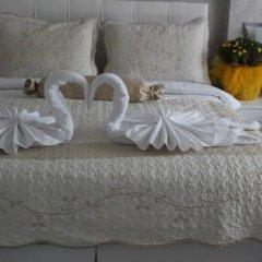 Hotel Golden Peninsula 3* Стандартный номер с двуспальной кроватью