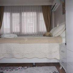 Hotel Golden Peninsula 3* Стандартный номер с двуспальной кроватью фото 14