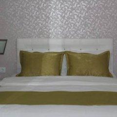 Hotel Golden Peninsula 3* Стандартный номер с двуспальной кроватью фото 11