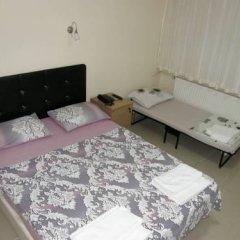 Gun Batimi Village House Номер категории Эконом с различными типами кроватей