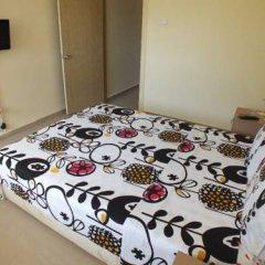 Gun Batimi Village House Стандартный номер с различными типами кроватей фото 4