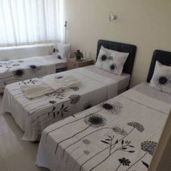 Gun Batimi Village House Стандартный номер с различными типами кроватей