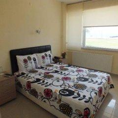 Gun Batimi Village House Стандартный номер с различными типами кроватей фото 2