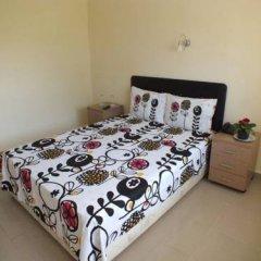 Gun Batimi Village House Стандартный номер с различными типами кроватей фото 6