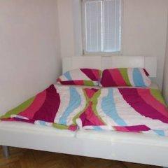 Апартаменты W.B. Apartments - Fendigasse Апартаменты с различными типами кроватей фото 3
