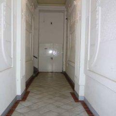 Апартаменты W.B. Apartments - Fendigasse Апартаменты с различными типами кроватей фото 8