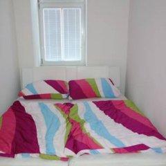 Апартаменты W.B. Apartments - Fendigasse Апартаменты с различными типами кроватей