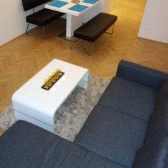 Апартаменты W.B. Apartments - Fendigasse Апартаменты с различными типами кроватей фото 4