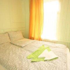 Argus Hotel on Taganka 2* Стандартный номер фото 7