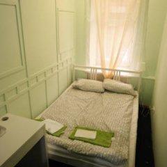 Argus Hotel on Taganka 2* Номер категории Эконом фото 7