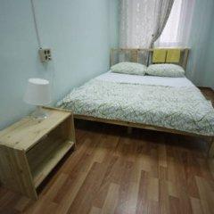 Argus Hotel on Taganka 2* Номер категории Эконом фото 5