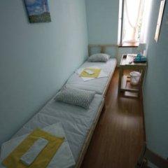 Argus Hotel on Taganka 2* Номер категории Эконом фото 2
