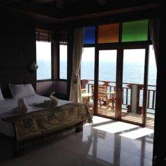 Отель Diamond Cliff Beach Resort 3* Стандартный номер фото 15