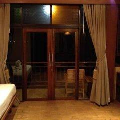 Отель Diamond Cliff Beach Resort 3* Стандартный номер фото 35