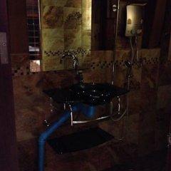 Отель Diamond Cliff Beach Resort 3* Стандартный номер фото 34