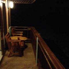 Отель Diamond Cliff Beach Resort 3* Стандартный номер фото 31