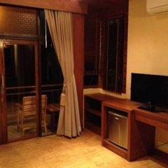 Отель Diamond Cliff Beach Resort 3* Стандартный номер фото 11