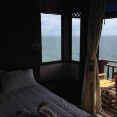 Отель Diamond Cliff Beach Resort 3* Стандартный номер фото 24