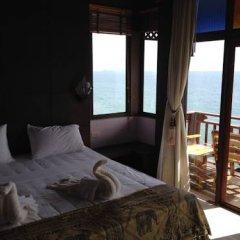 Отель Diamond Cliff Beach Resort 3* Стандартный номер фото 22