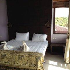 Отель Diamond Cliff Beach Resort 3* Стандартный номер фото 7