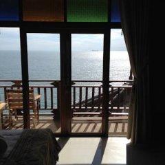 Отель Diamond Cliff Beach Resort 3* Стандартный номер фото 39