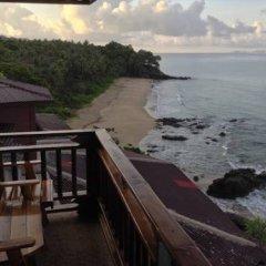 Отель Diamond Cliff Beach Resort 3* Стандартный номер фото 46