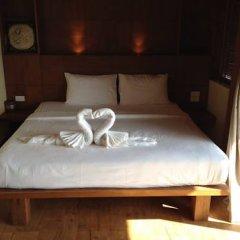 Отель Diamond Cliff Beach Resort 3* Стандартный номер фото 19
