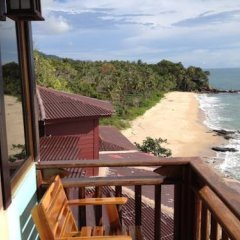 Отель Diamond Cliff Beach Resort 3* Стандартный номер фото 25
