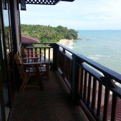 Отель Diamond Cliff Beach Resort 3* Стандартный номер фото 14