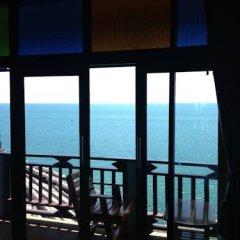 Отель Diamond Cliff Beach Resort 3* Стандартный номер фото 27