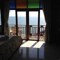 Отель Diamond Cliff Beach Resort 3* Стандартный номер фото 5