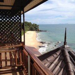 Отель Diamond Cliff Beach Resort 3* Стандартный номер фото 10