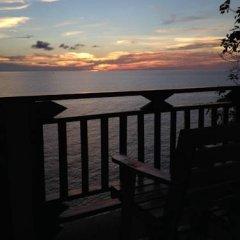 Отель Diamond Cliff Beach Resort 3* Стандартный номер фото 29