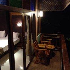Отель Diamond Cliff Beach Resort 3* Стандартный номер фото 20