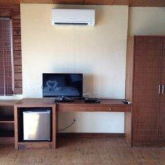 Отель Diamond Cliff Beach Resort 3* Стандартный номер фото 16