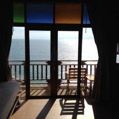 Отель Diamond Cliff Beach Resort 3* Стандартный номер фото 3