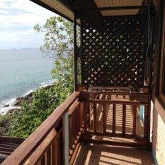 Отель Diamond Cliff Beach Resort 3* Стандартный номер фото 4